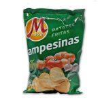 1-23318-papas-monti-campesina-130g_1920-1200_1608135697_a64