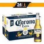 Cerveza Corona 355 ml × 6 unidades