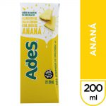 JUGO-ADES-ANANA-200ML-1-5268