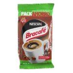 bracafe-170-recarga2