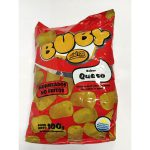 buby-100grs