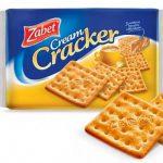 cream_cracker_interna-485x310_640x640-1